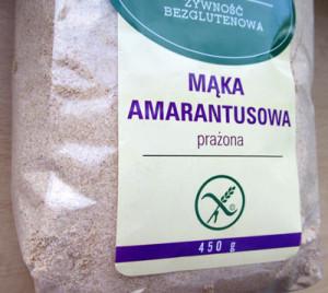 Maka_amarantusowa