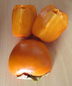 Owoce_kaki